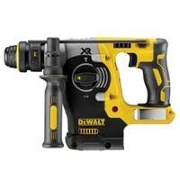 Dewalt DCH273N 18V XR Brushless Rotary Hammer (Bare)