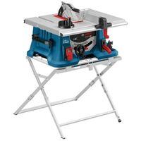 Bosch 0601B42071 GTS 635-216 1600W 216MM TABLE SAW 240V