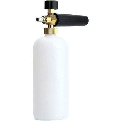 """Car Wash Pressure Washer Jet Wash 1/4"""" Quick"""