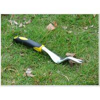 Gardening Weeder Weed Removal Puller Handheld Gardening Weeding Tool for Garden Lawn Yard