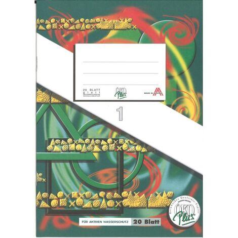 Nedis Wasseralarm / Batteriebetrieben / 9 V / 1x 9V / 1x 9V/6F22 / 85 dB / Weiss