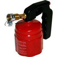 Equipo Soldadura Gas Lazer -OXY-