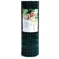 Malla Jarditor Classic Verde Mrt 100x50mm ALTURA 60cm