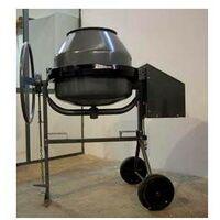 Hormigonera Electrica Camac 150 L 700 W