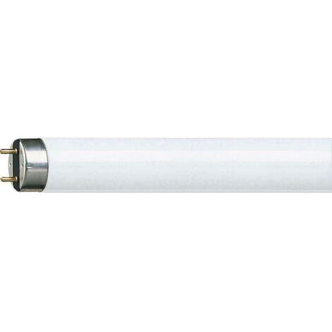 Tube fluorescent EEC: A (A++ - E) Philips Lighting TL-D 58W/840 G13 PP 927922084022 G13 Puissance: 58.5 W blanc neutr