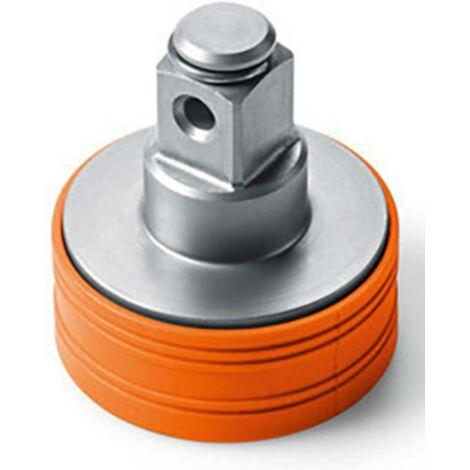 Adaptateur de douille Fein 64203002010 1 pc(s)