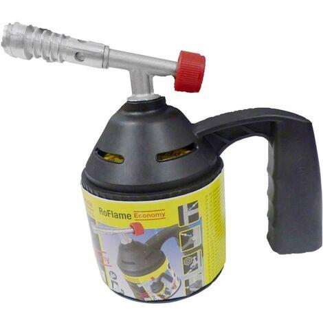 Lampe à souder Rothenberger Industrial 35912 1750 °C 150 min 1 pc(s)