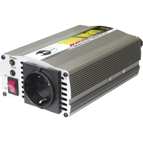 Onduleur ClassicPower CL300-12