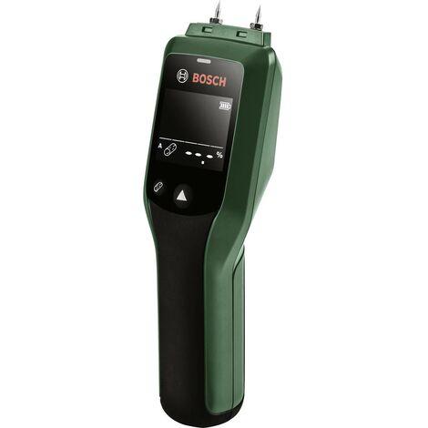 Humidimètre pour matériaux Bosch Home and Garden UniversalHumid 0603688000 1 pc(s)