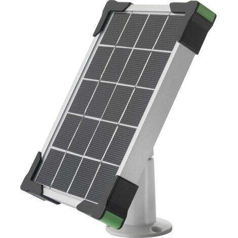 Panneau solaire Sygonix SY-4603118