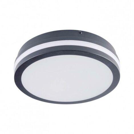 Plafonnier LED Kanlux Beno 32945 LED intégrée Puissance: 18 W blanc neutre N/A