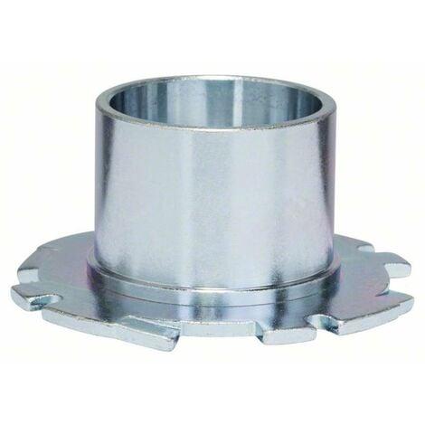 Bague de copiage avec système de fixation rapide, diamètre : 30 mm Bosch Accessories 2609200142 Ø 30 mm
