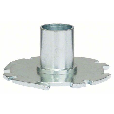 Bague de copiage 16 mm Bosch Accessories 2608000471 Ø 16 mm