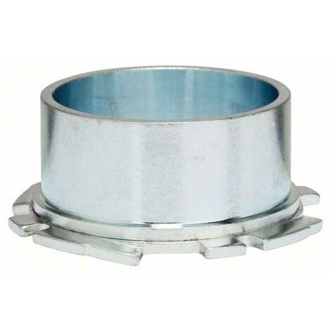 Bague de copiage avec système de fixation rapide, diamètre : 40 mm Bosch Accessories 2609200312 Ø 40 mm