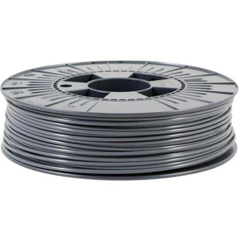 Velleman PLA285H07 Filament PLA 2.85 mm 750 g gris 1 pc(s)