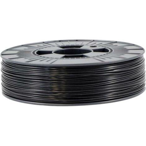 Velleman PLA175B07 Filament PLA 1.75 mm 750 g noir 1 pc(s)