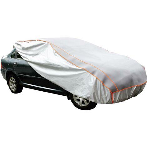 Housses De Auto pour Ford F-150 2000-2019 /Étanche /Étanche /à la poussi/ère Couverture De Voiture Compl/ète Vert