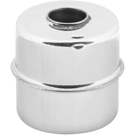 Aimant de commande pour contact Reed PIC PFC-2828-2 PFC-2828-2 cylindrique Ferrite 225 mT 1 pc(s)