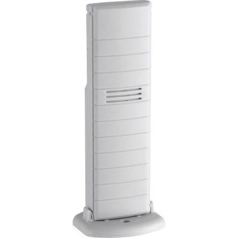 Capteur thermique TFA Dostmann Temperatur-Außensender 30.3147.IT radio 868 MHz 1 pc(s)