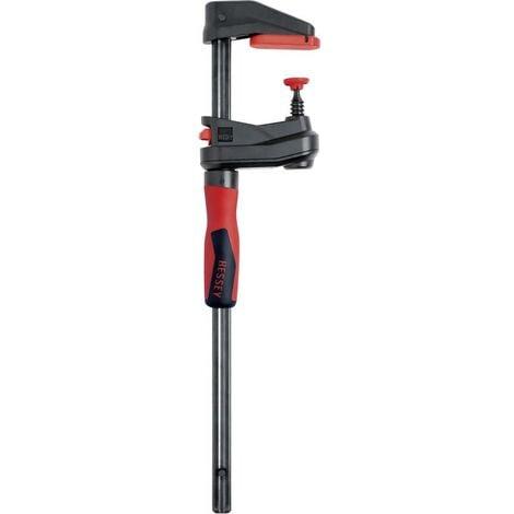 Serre-joints GearKlamp Bessey GK15 Envergure max.:150 mm Mesures dempattement:60 mm