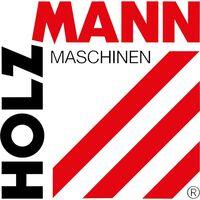 Holzmann Maschinen WZK86CrV Boîte à outils garnie rouge
