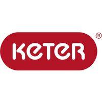 Mallette de rangement KETER (l x H x P) 570 x 170 x 310 mm 1 pc(s)