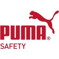 PUMA Safety Rio Black Low 642750-46 Chaussures de sécurité S3 Taille du vêtement: 46 noir, bleu 1 paire(s)