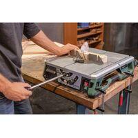 Bosch Home and Garden AdvancedTableCut 52 Scie de table 550 W 230 V