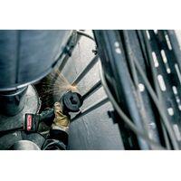 Metabo POWERMAXX CC 12 BL 600348850 Meuleuse dangle 76 mm sans batterie 12 V