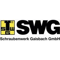 SWG 317 110 25 Vis de bloc dalimentation M10 DIN 934 ISO 4032 acier galvanisé 50 pc(s)