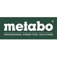 Metabo 630824000 Jeu de forets pour béton 10 pièces 5 mm, 5.5 mm, 6 mm, 7 mm, 8 mm, 10 mm, 12 mm, 14 mm 10 pc(s)