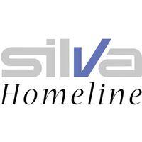 Silva Homeline BA-CL 2100 Fer à repasser à vapeur 2200 W