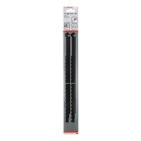 Set de lames TF 350 WM, 2 pièces Bosch Accessories 2608635512