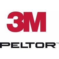 Casque antibruit actif 31 dB 3M Peltor Tactical XP MT1H7F2 1 pc(s)