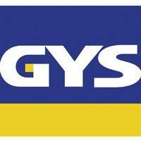 Poste à souder MIG/MAG GYS TRIMIG 200-4S 033818 30 - 200 A 1 pc(s)