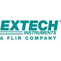 Extech VB450 Vibromètre ±5 %
