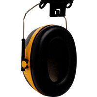 3M Peltor X2P3E Casque antibruit passif 30 dB 1 pc(s)