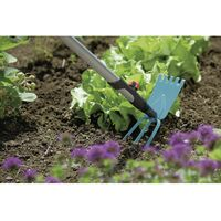 Serfouette Gardena Combisystem 3219-20 9 cm