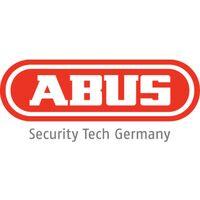 ABUS OneLook PPDF18000 radio-Set pour caméra de surveillance 4 canaux 1920 x 1080 pixels 2.4 GHz