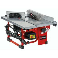 Einhell TC-TS 200 Table Saw 800w - 4340415