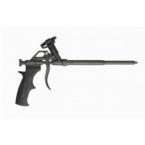Pistolet manuel pour mousses expansives G300 RUBSON