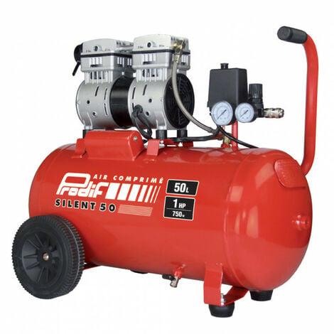 tooloflife Air Conditionn/é A//C Compresseur,Moyeu dembrayage de Compresseur CVC pour Voiture R/éparation