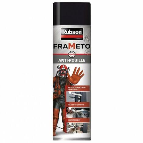 Spray anti-rouille Frameto RUBSON