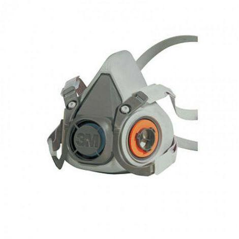 Demi-masque Click 3M