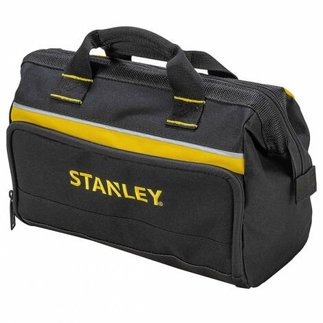 Sac à outils 1-93-330 STANLEY