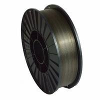 Stanley 460618 Bobine fil acier Mig Diamètre 0,8 mm