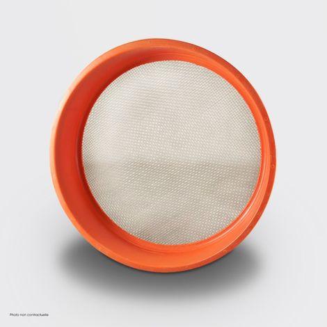 Tamis avec grille n°6 - Tamis n°6. 1269006 - L'Outil Parfait
