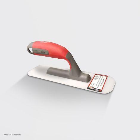 Lisseuse plastique - OP 1729024 - L'Outil Parfait