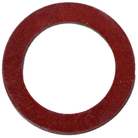 Joint 20x150 marron - sachet de 10 - Favex