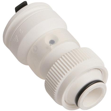 """Push-fit Vision eurocone 16x2,0 - 3/4"""" EK"""